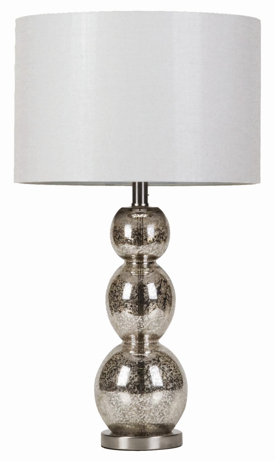 Coaster Table Lamps Table Lamp - Item Number: 901185