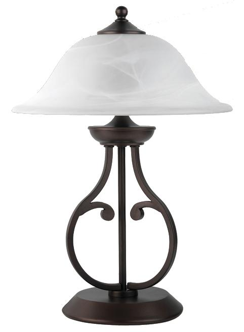 Coaster Table Lamps Table Lamp - Item Number: 901207