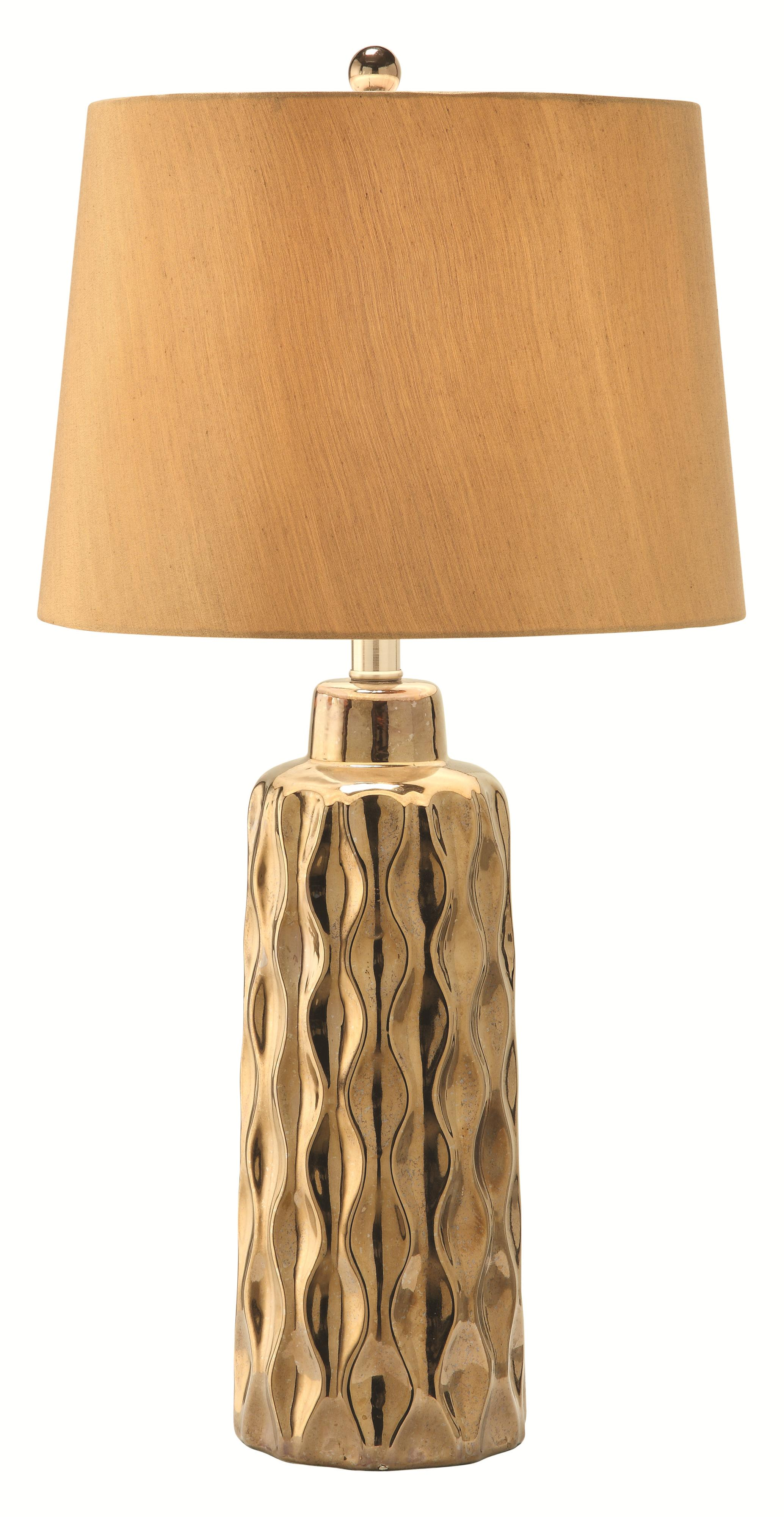 Coaster Table Lamps Table Lamp - Item Number: 901517