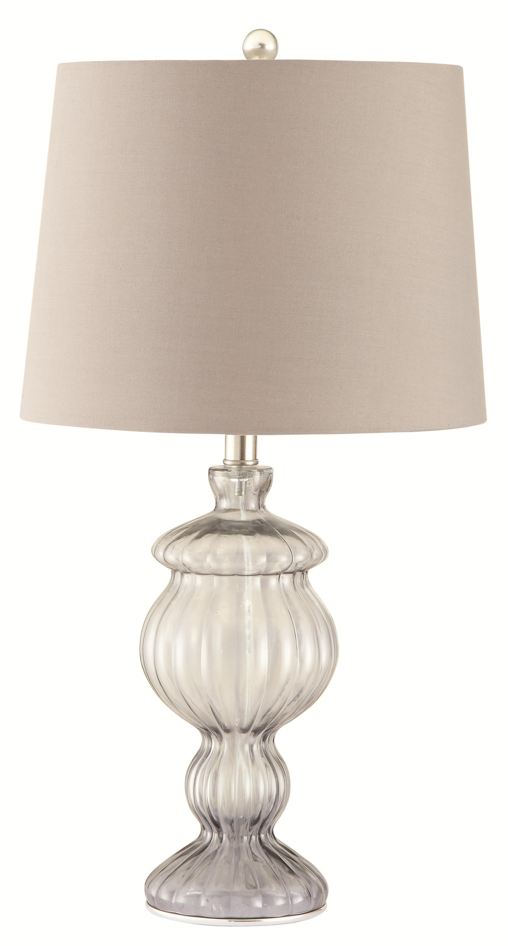 Coaster Table Lamps Table Lamp - Item Number: 901524