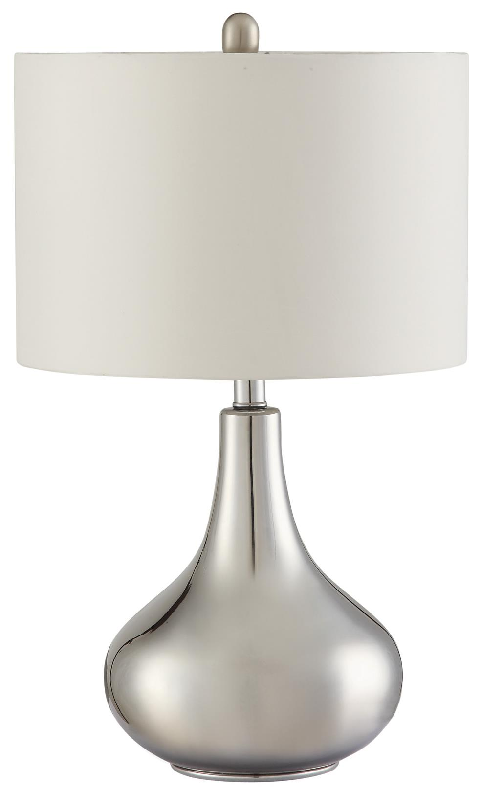 Coaster Table Lamps Lamp - Item Number: 901525