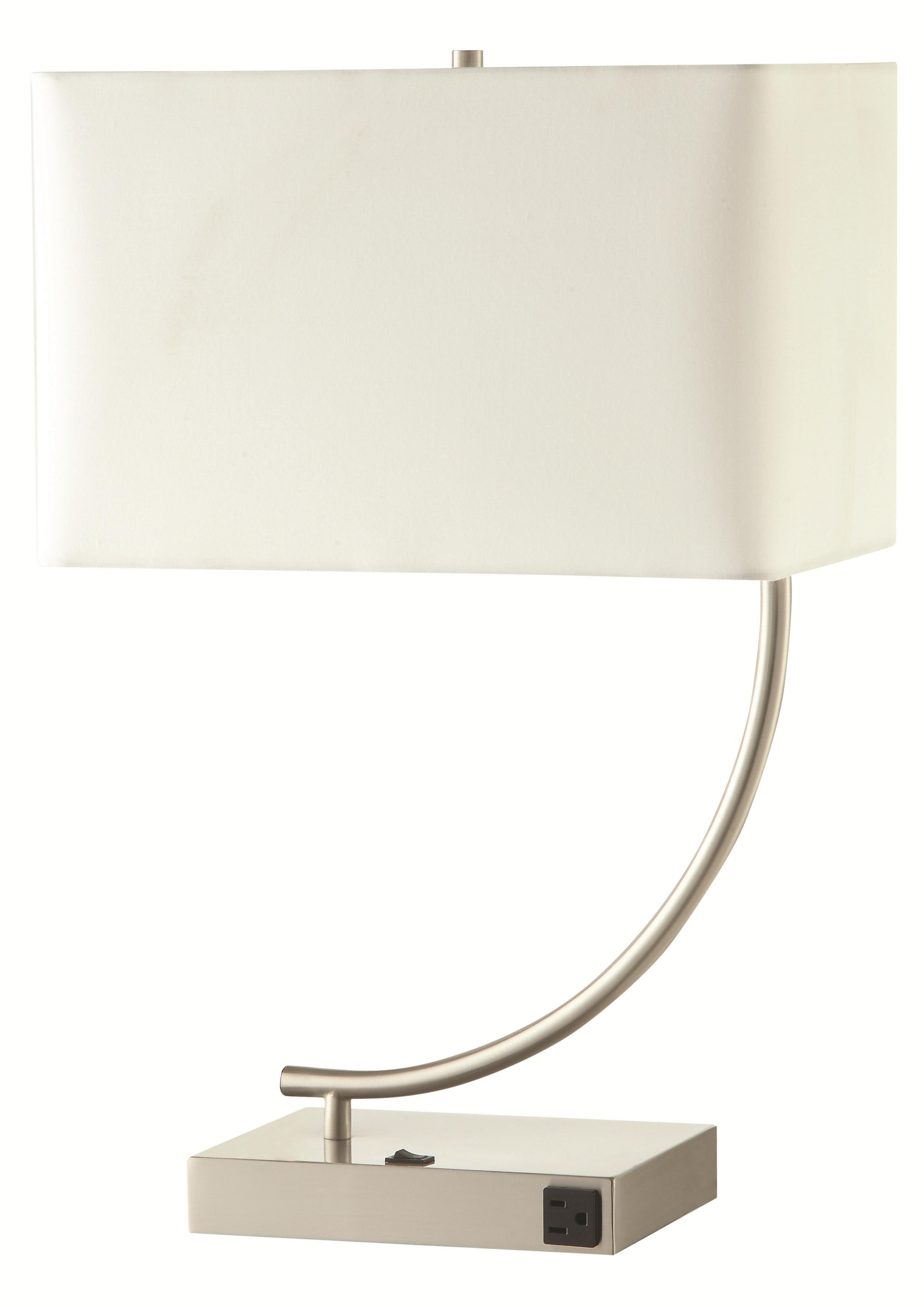 Coaster Table Lamps Table Lamp - Item Number: 901537