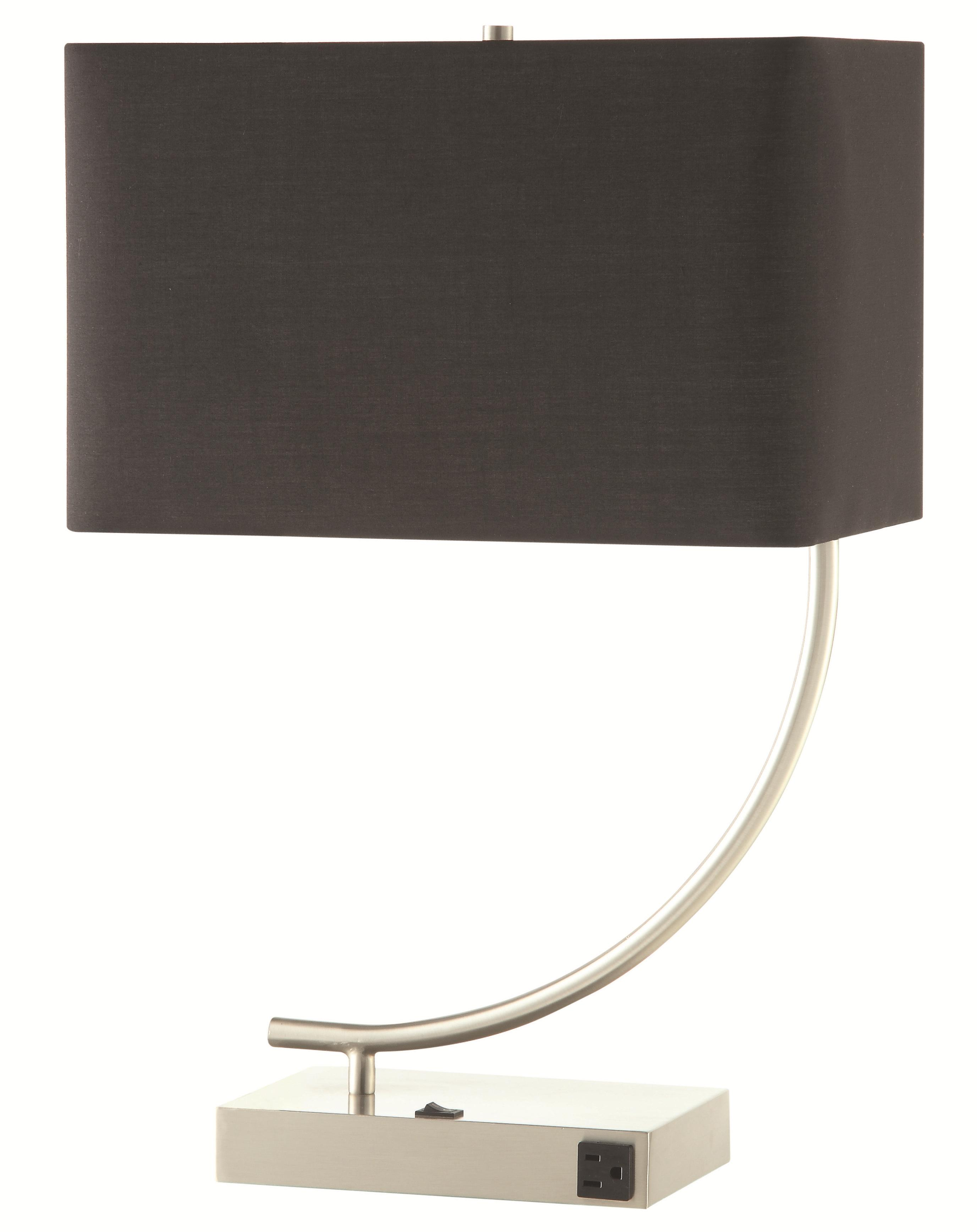 Coaster Table Lamps Table Lamp - Item Number: 901538