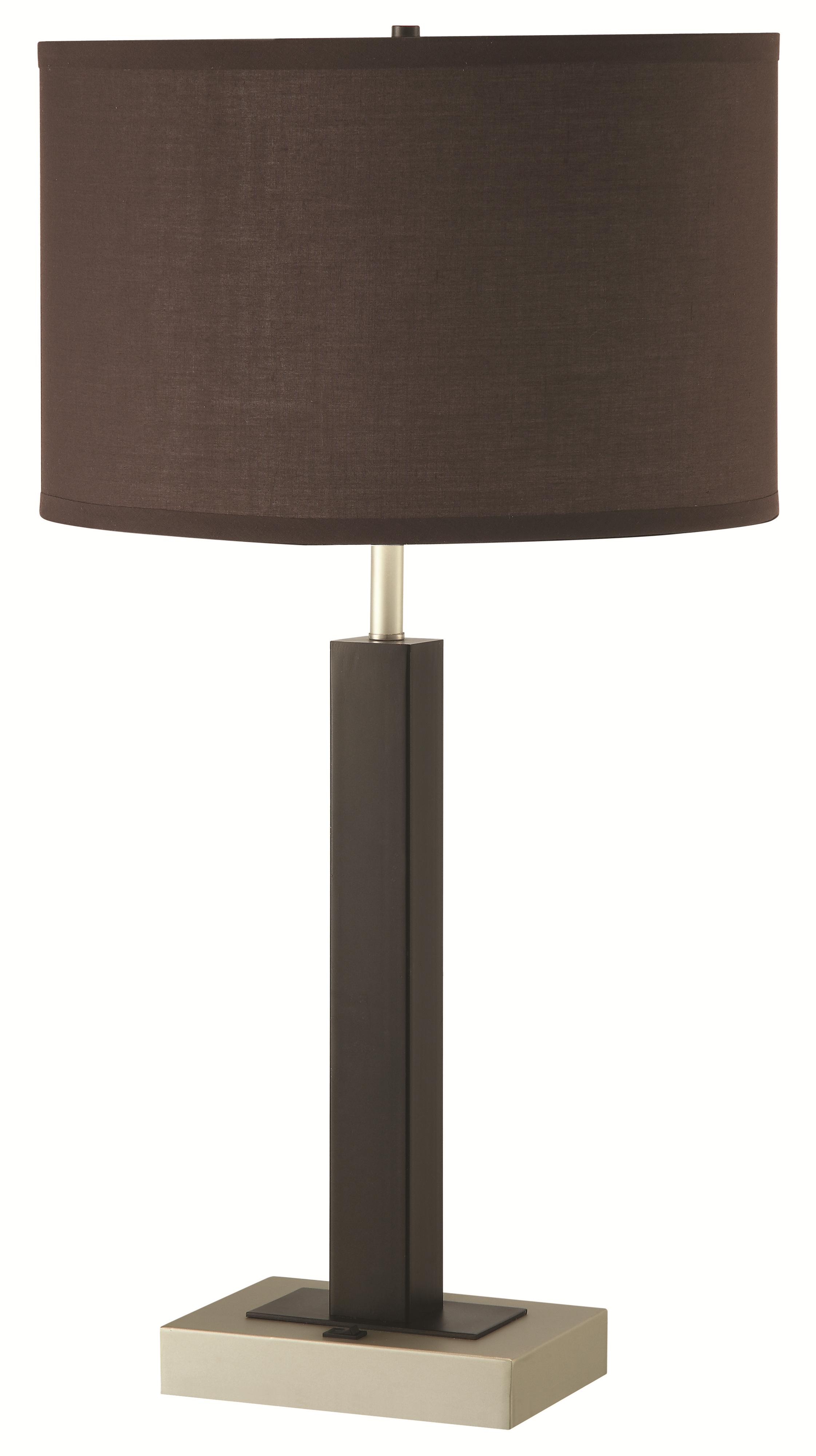 Coaster Table Lamps Table Lamp - Item Number: 901542