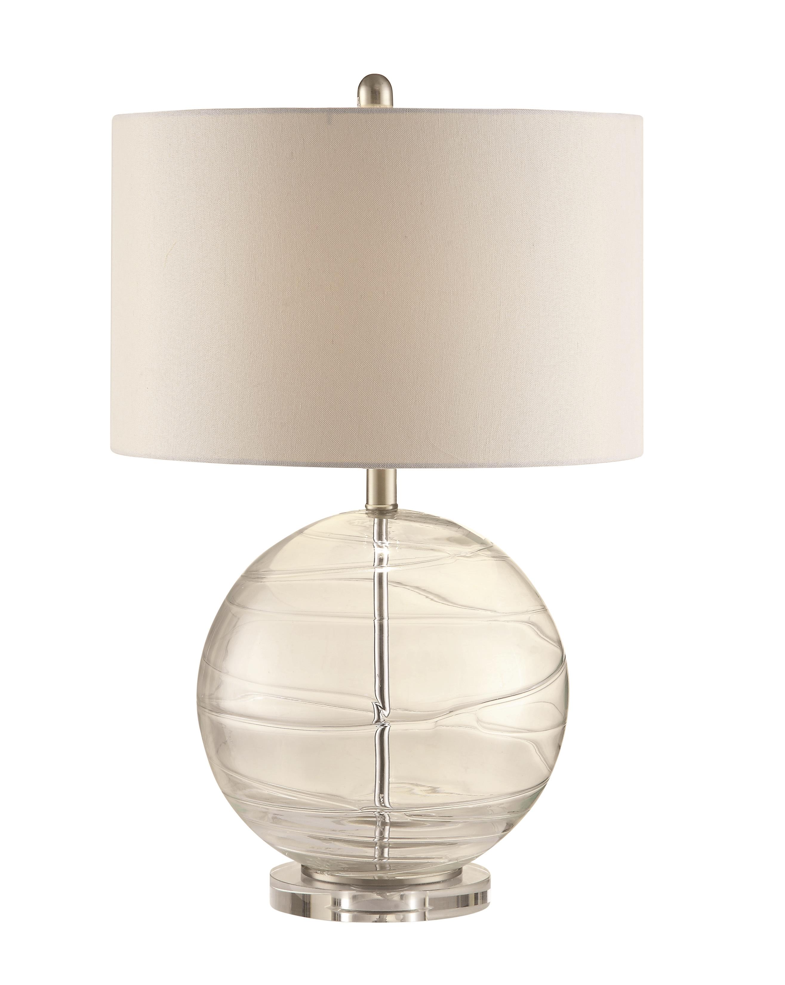 Coaster Table Lamps Lamp  - Item Number: 901557