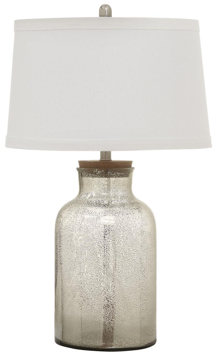 Coaster Table Lamps Lamp - Item Number: 901560