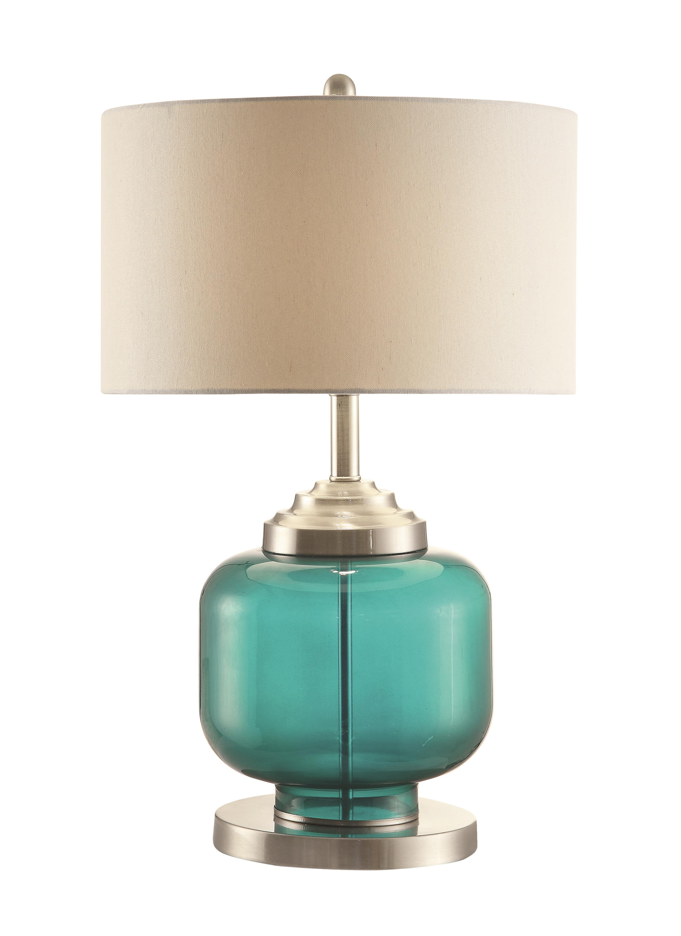 Coaster Table Lamps Lamp - Item Number: 901561