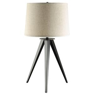Coaster Table Lamps Lamp