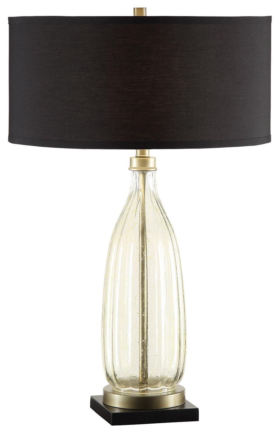 Coaster Table Lamps Lamp - Item Number: 901653