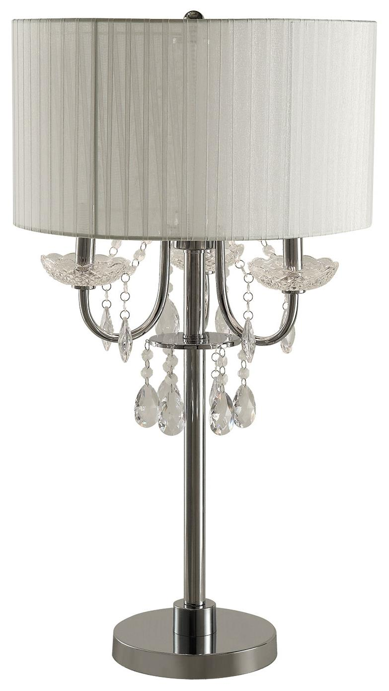 Coaster Table Lamps Lamp - Item Number: 901668