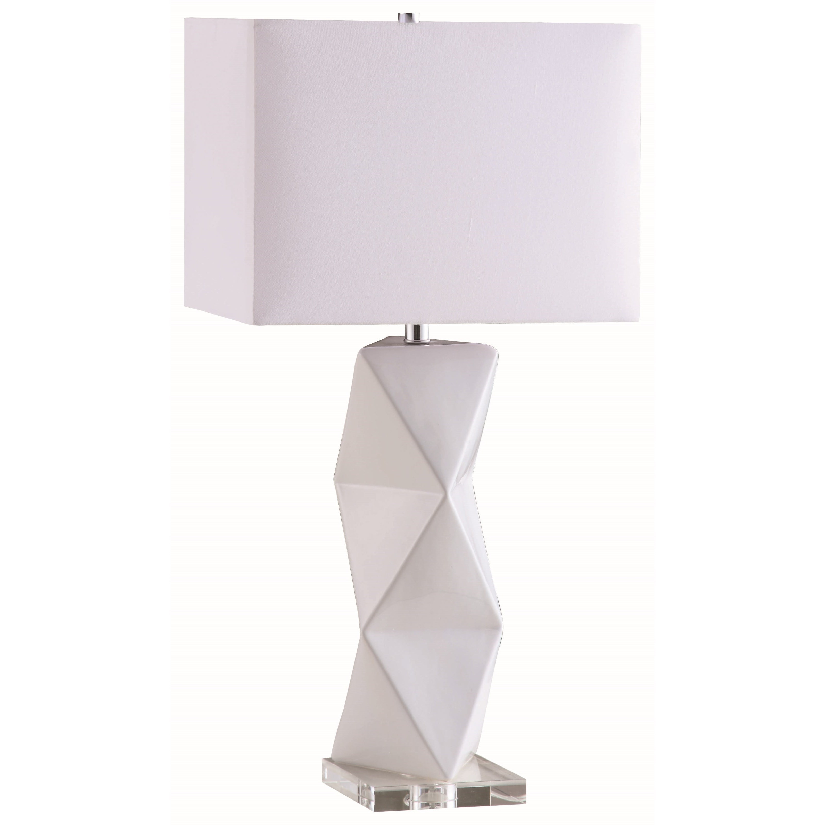 Coaster Table Lamps Table Lamp - Item Number: 902937