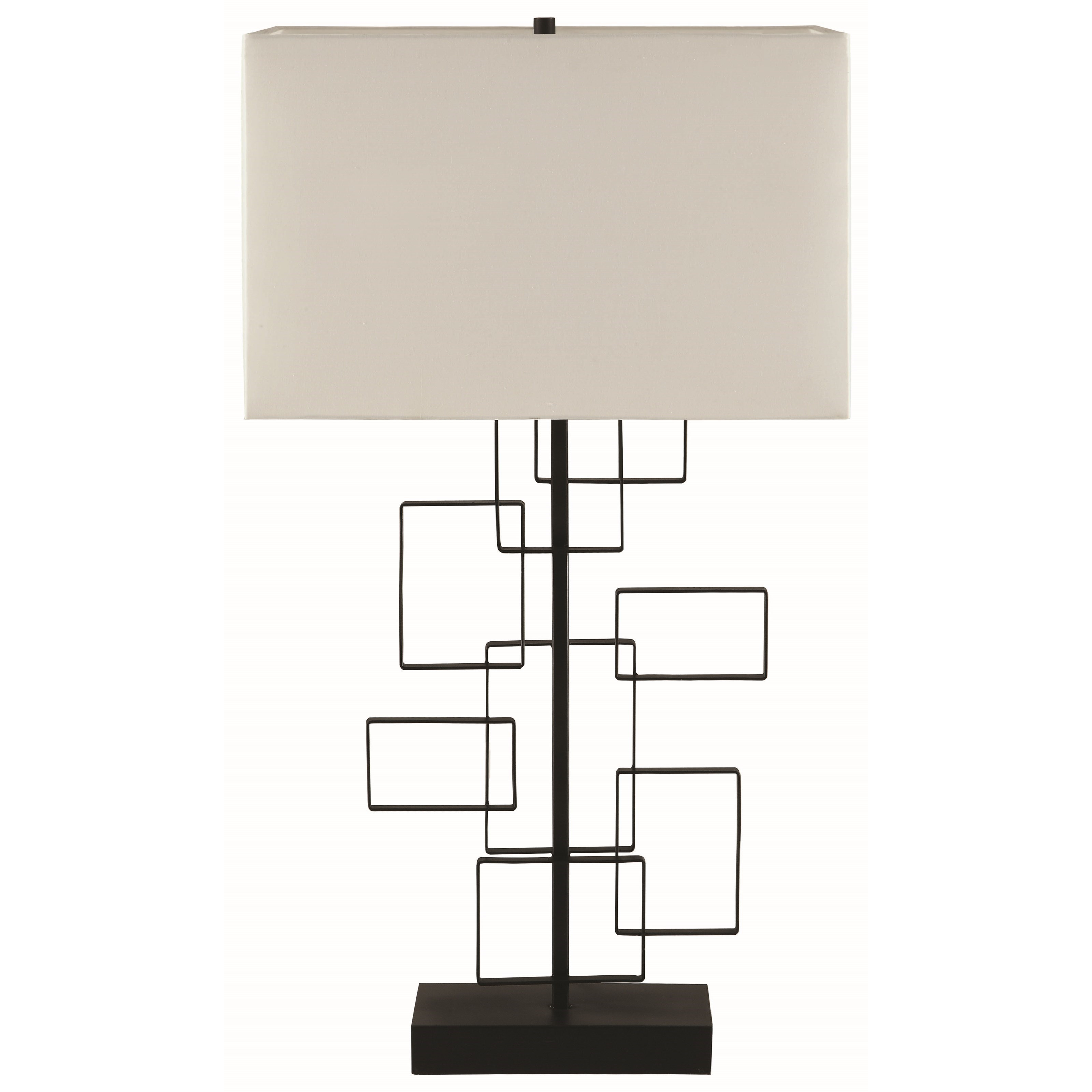 Coaster Table Lamps Table Lamp - Item Number: 902965