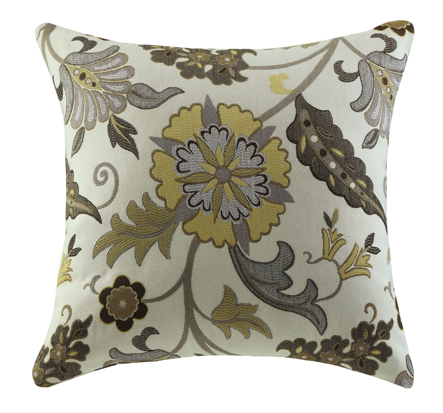 Coaster Throw Pillows Pillow - Item Number: 905002