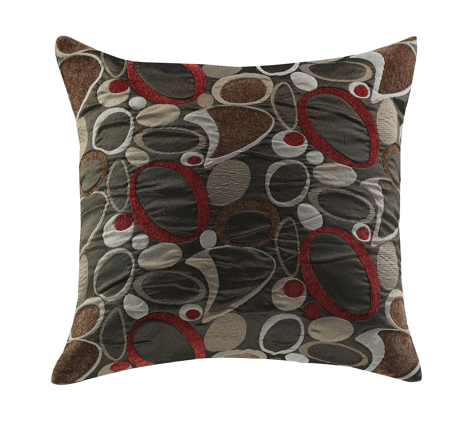 Coaster Throw Pillows Pillow - Item Number: 905008