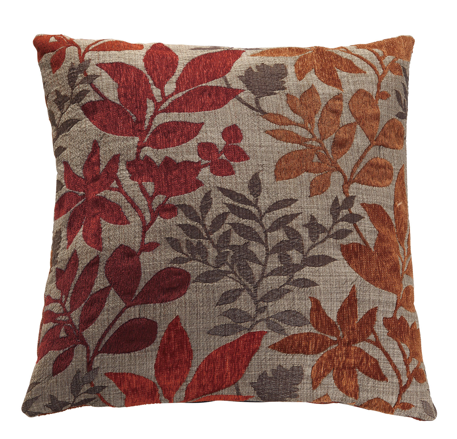 Coaster Throw Pillows Pillow - Item Number: 905017