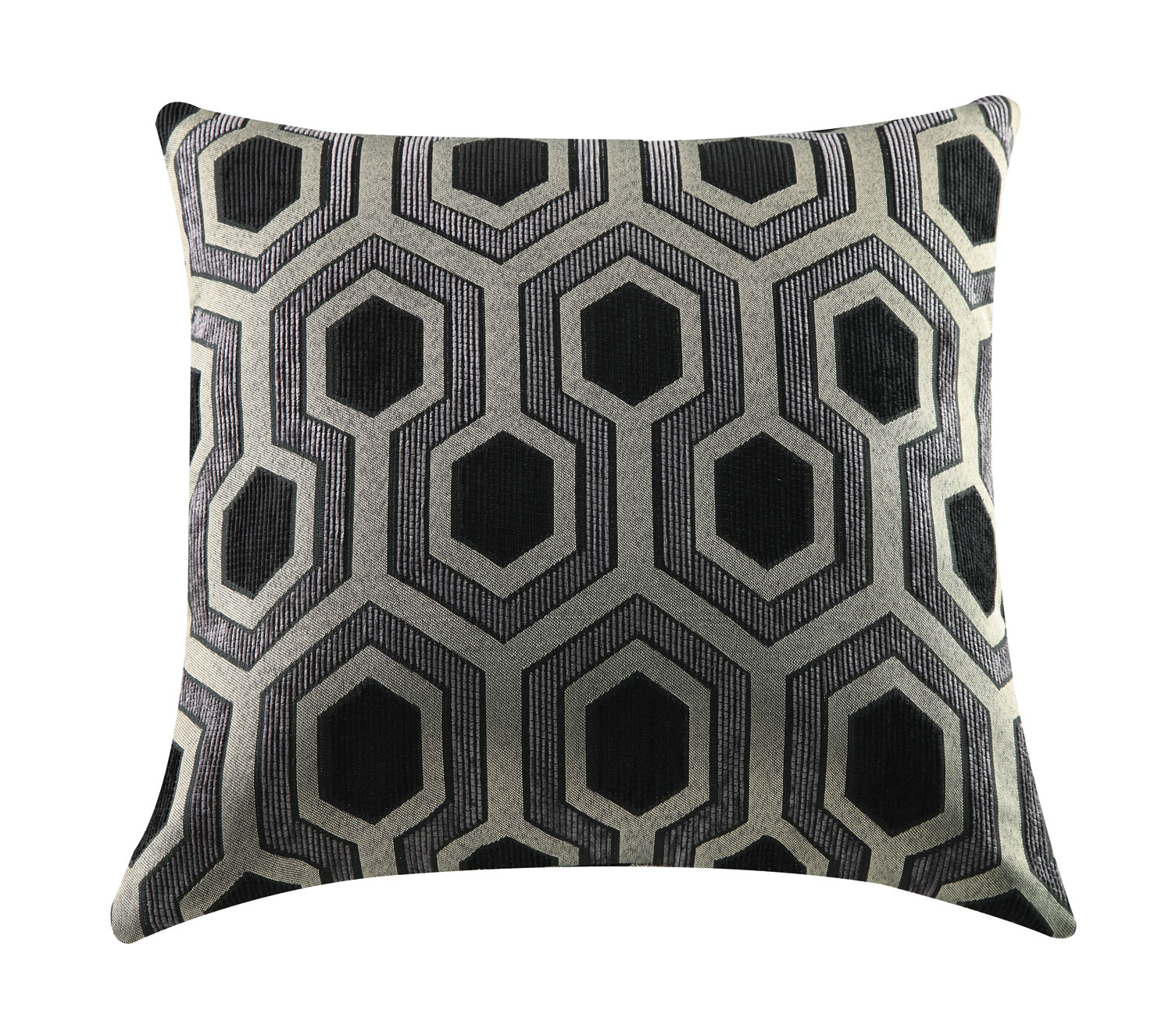 Coaster Throw Pillows Pillow - Item Number: 905020