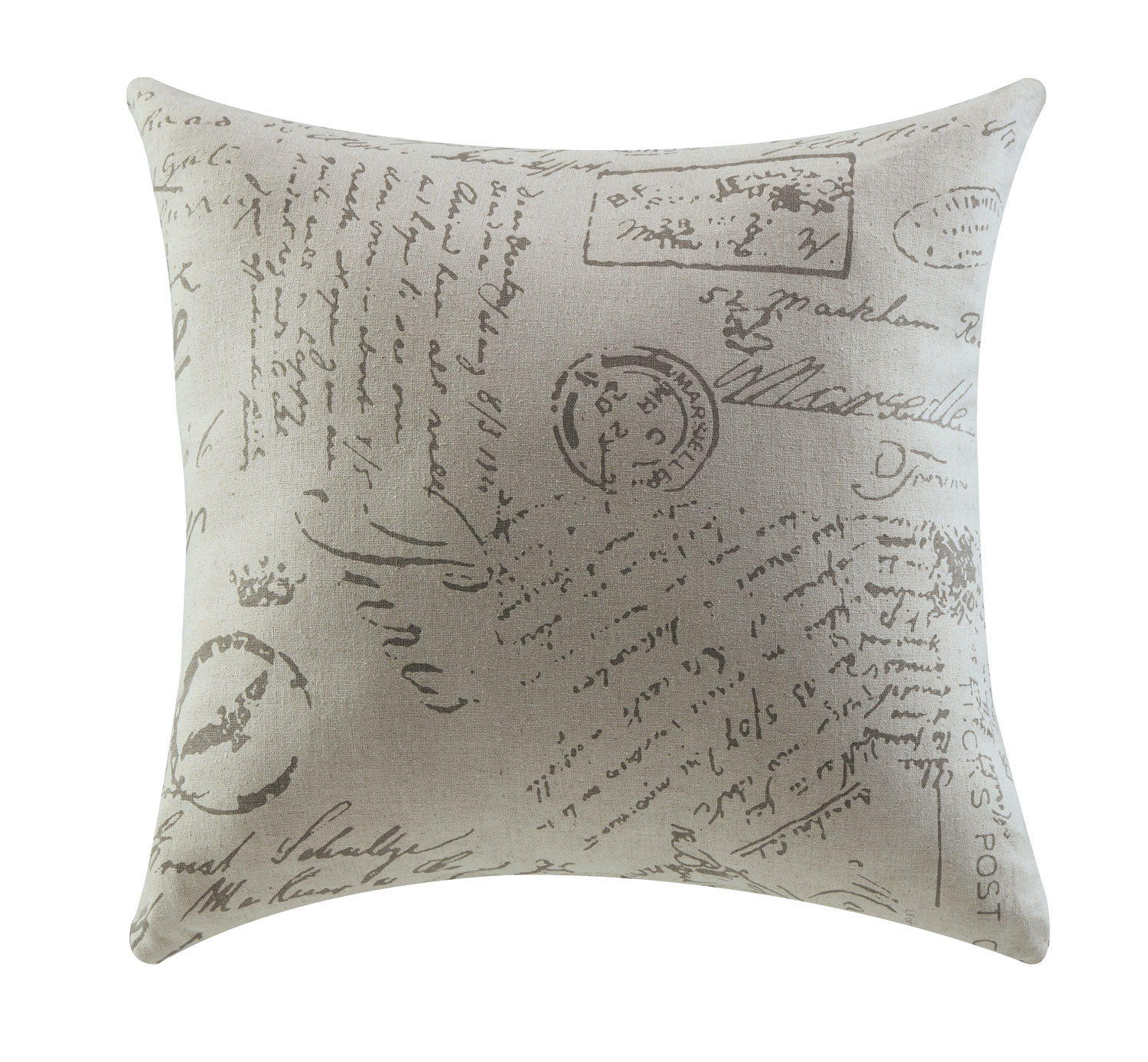 Coaster Throw Pillows Pillow - Item Number: 905030