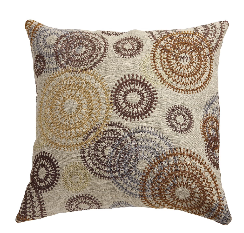 Coaster Throw Pillows Pillow - Item Number: 905037