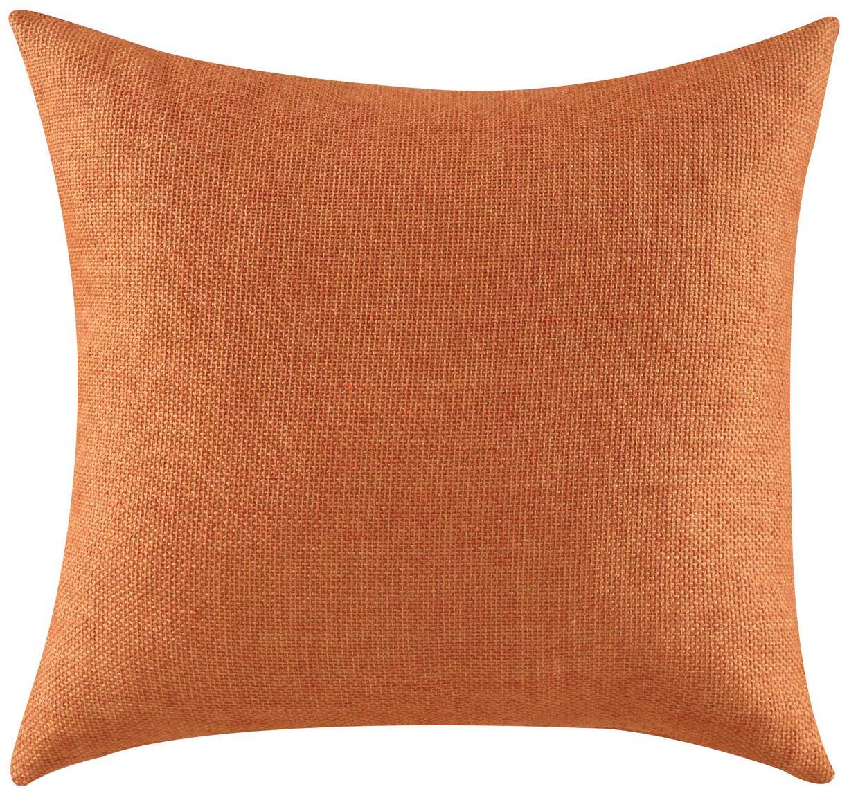 Coaster Throw Pillows Accent Pillow - Item Number: 905052