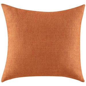 Coaster Throw Pillows Accent Pillow