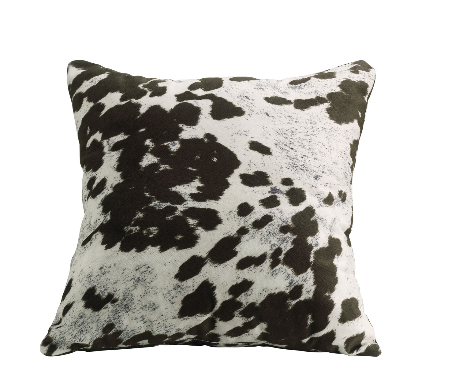 Coaster Throw Pillows Pillow - Item Number: 905068