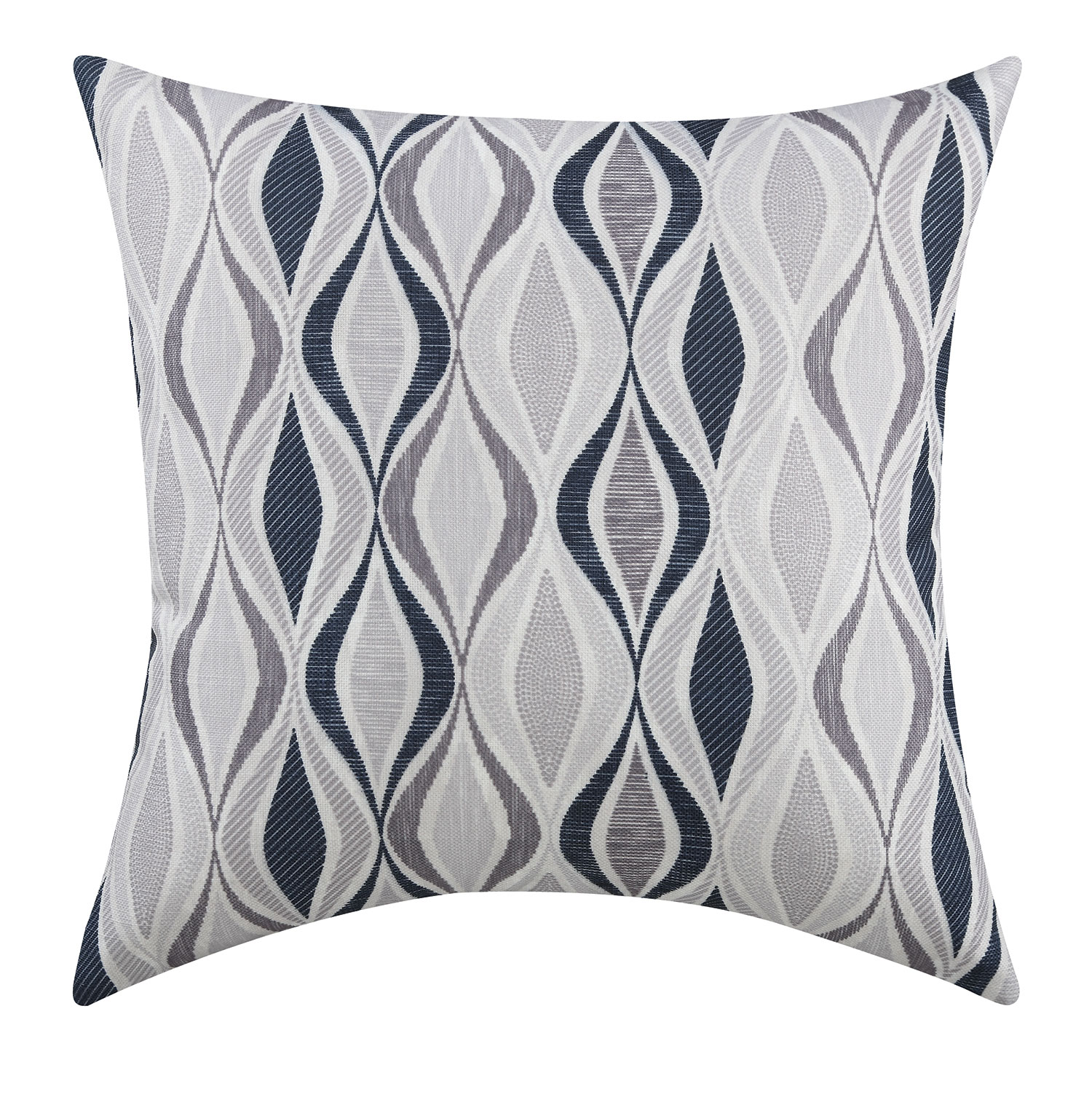 Coaster Throw Pillows Pillow - Item Number: 905098