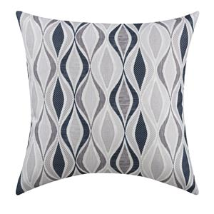 Coaster Throw Pillows Pillow