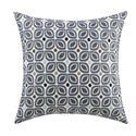 Coaster Throw Pillows Pillow - Item Number: 905099