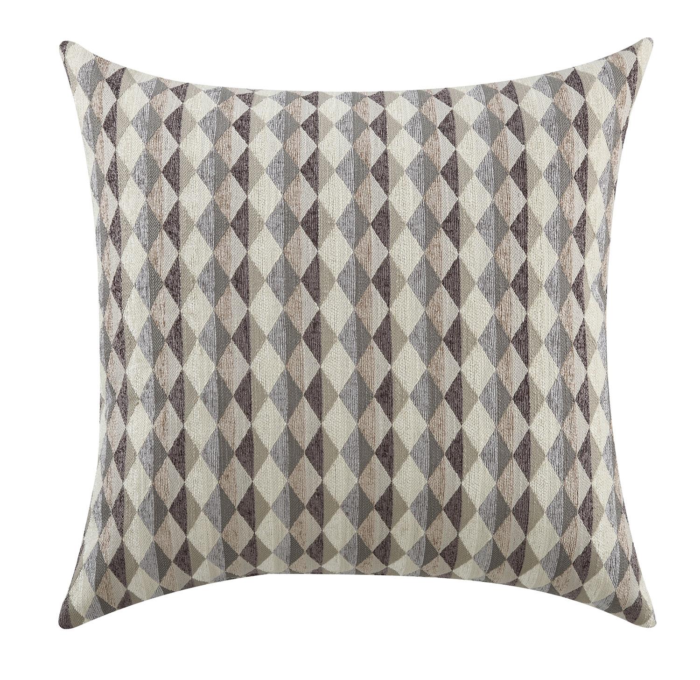 Coaster Throw Pillows Pillow - Item Number: 905100