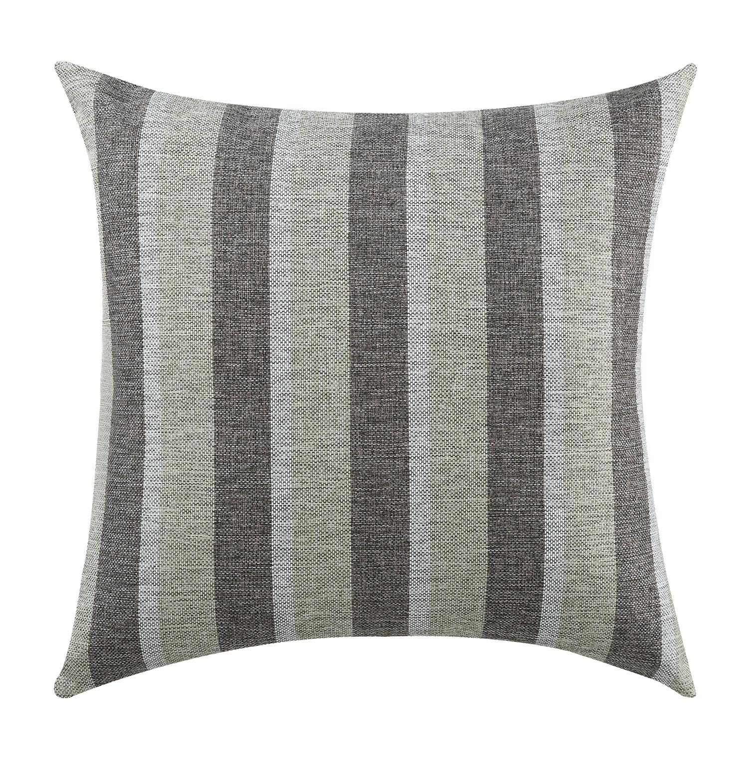 Coaster Throw Pillows Pillow - Item Number: 905101