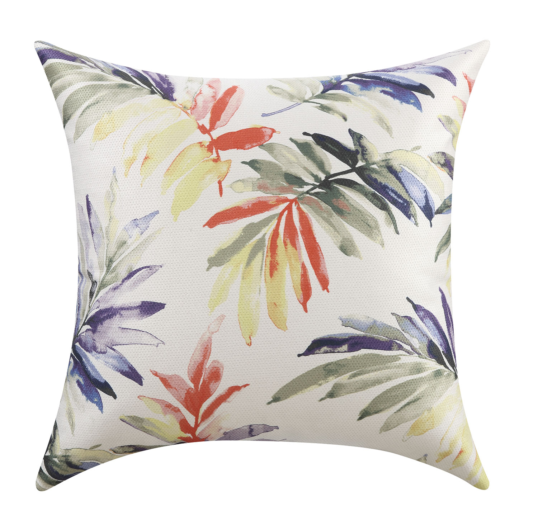 Coaster Throw Pillows Pillow - Item Number: 905103