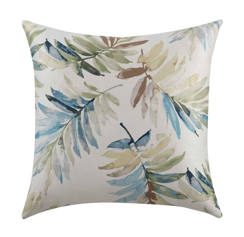Coaster Throw Pillows Pillow - Item Number: 905105