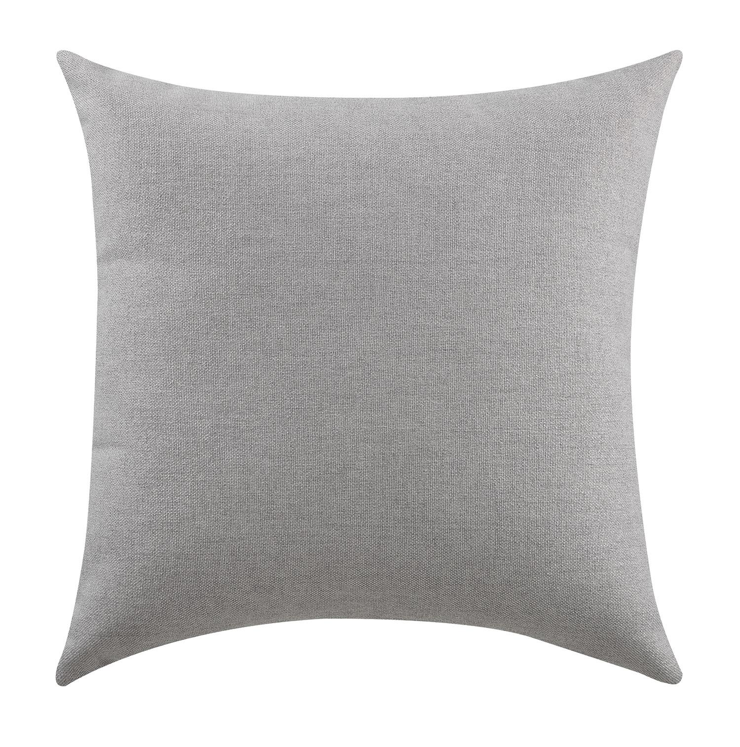 Coaster Throw Pillows Pillow - Item Number: 905108