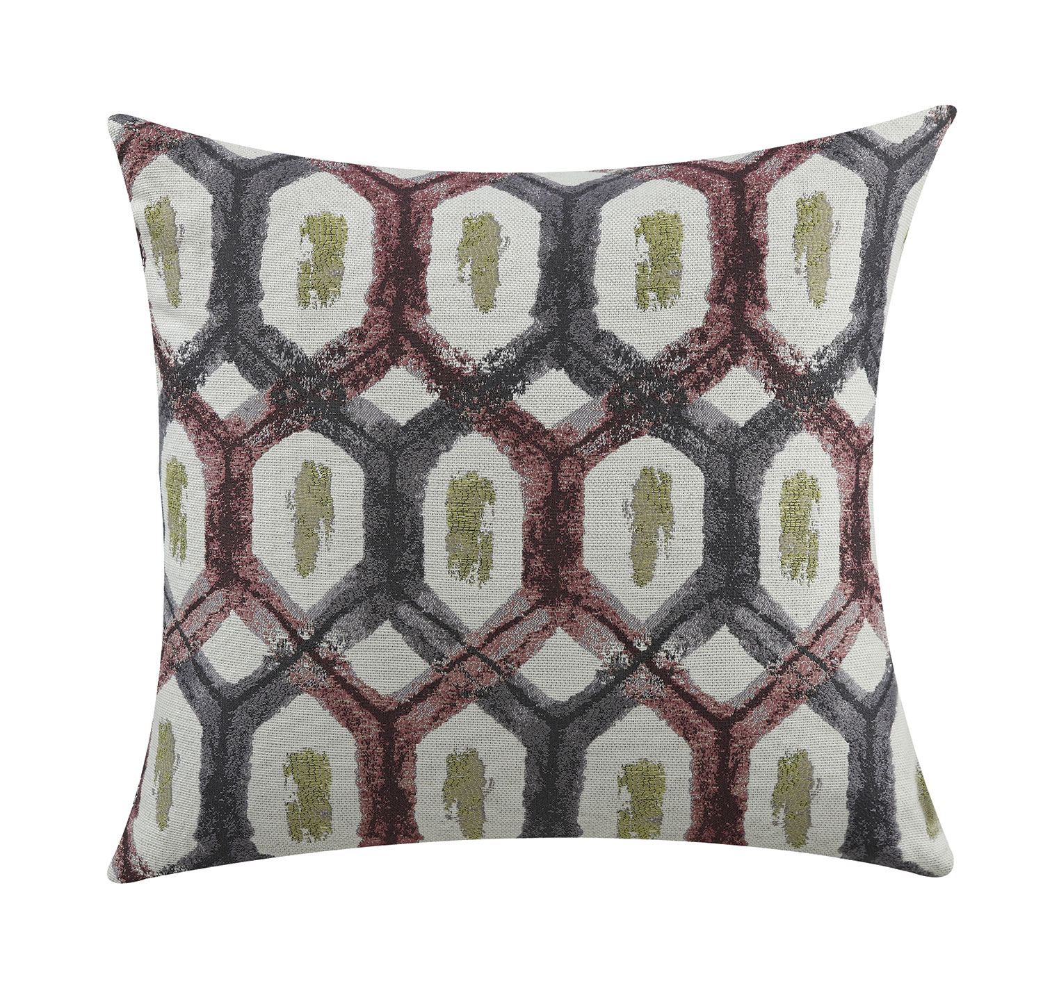 Coaster Throw Pillows Pillow - Item Number: 905109
