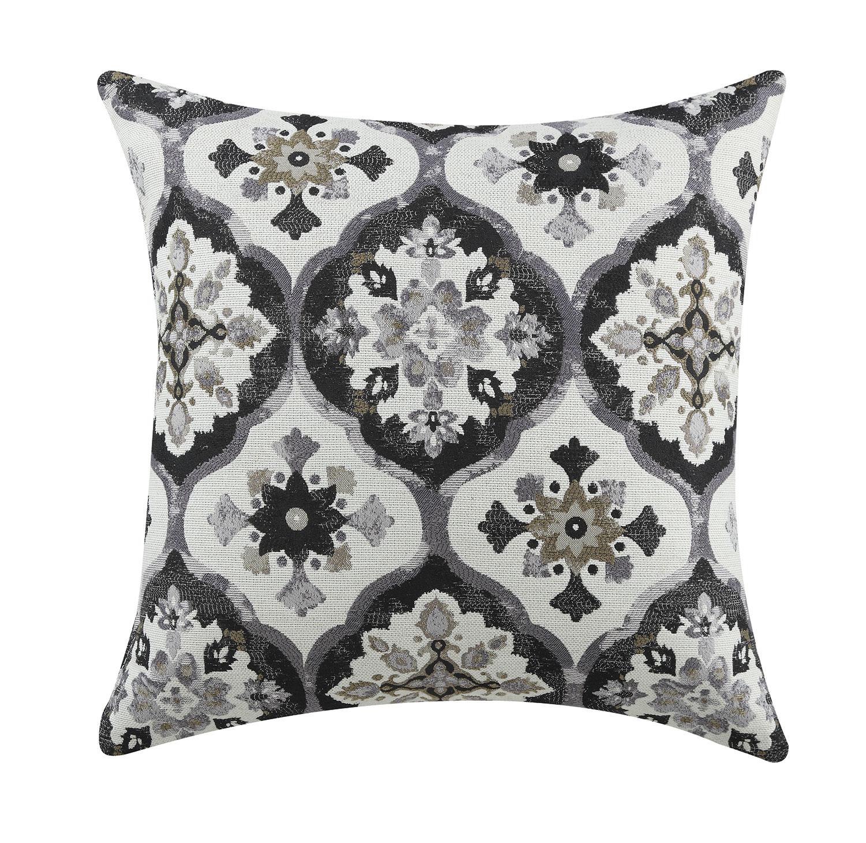 Coaster Throw Pillows Pillow - Item Number: 905110