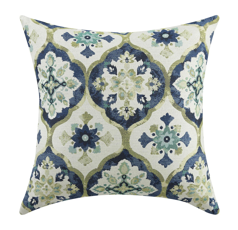 Coaster Throw Pillows Pillow - Item Number: 905111