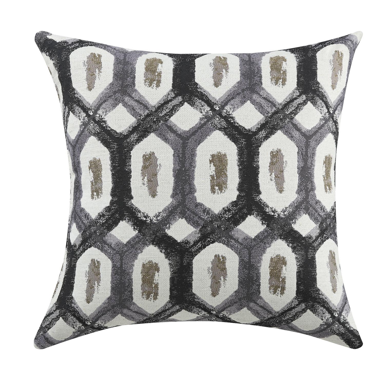 Coaster Throw Pillows Pillow - Item Number: 905112