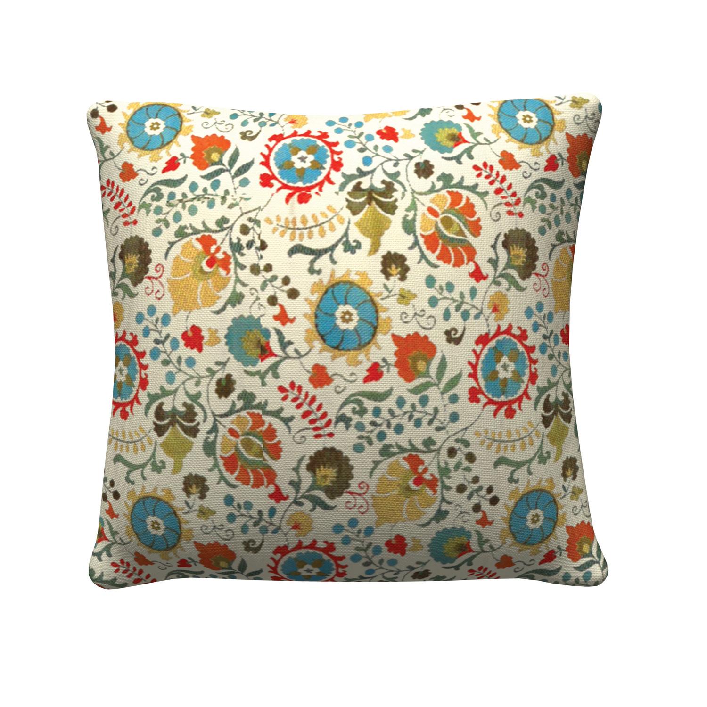 Coaster Throw Pillows Pillow - Item Number: 905312