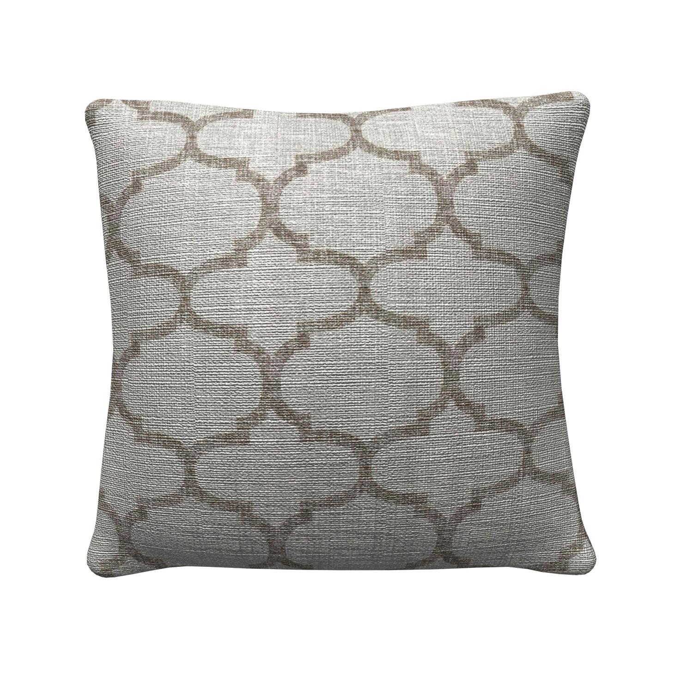Coaster Throw Pillows Pillow - Item Number: 905316