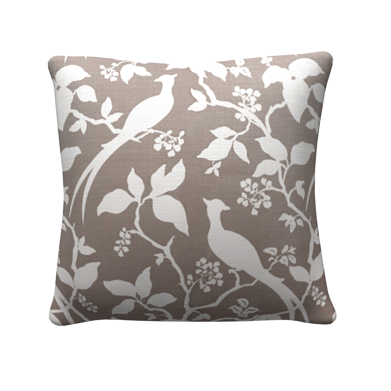 Coaster Throw Pillows Pillow - Item Number: 905317