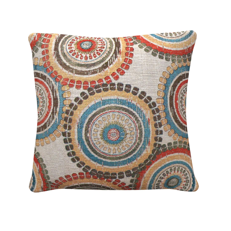 Coaster Throw Pillows Pillow - Item Number: 905318