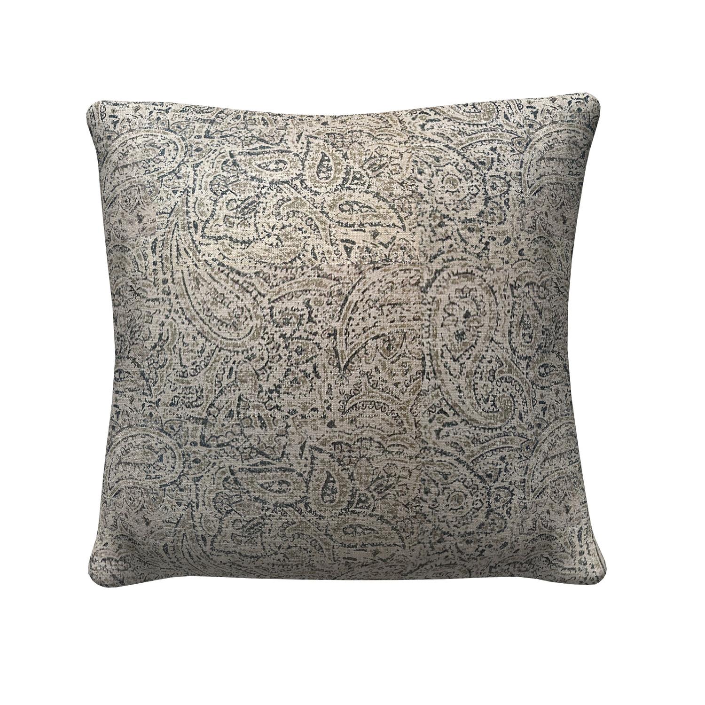 Coaster Throw Pillows Pillow - Item Number: 905322
