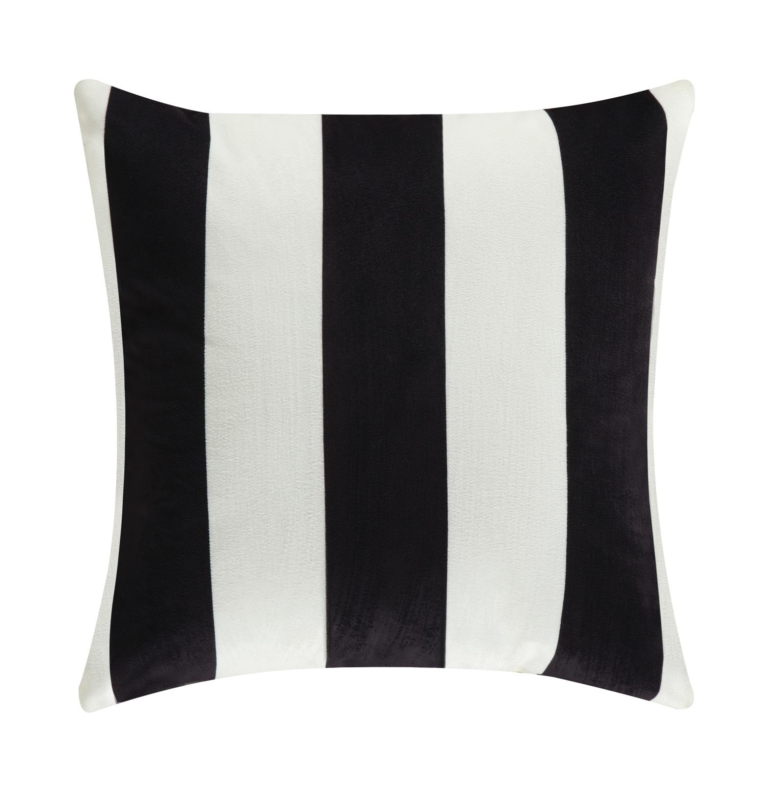 Coaster Throw Pillows Pillow - Item Number: 905333