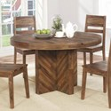 Coaster Tucson Dining Table - Item Number: 108170