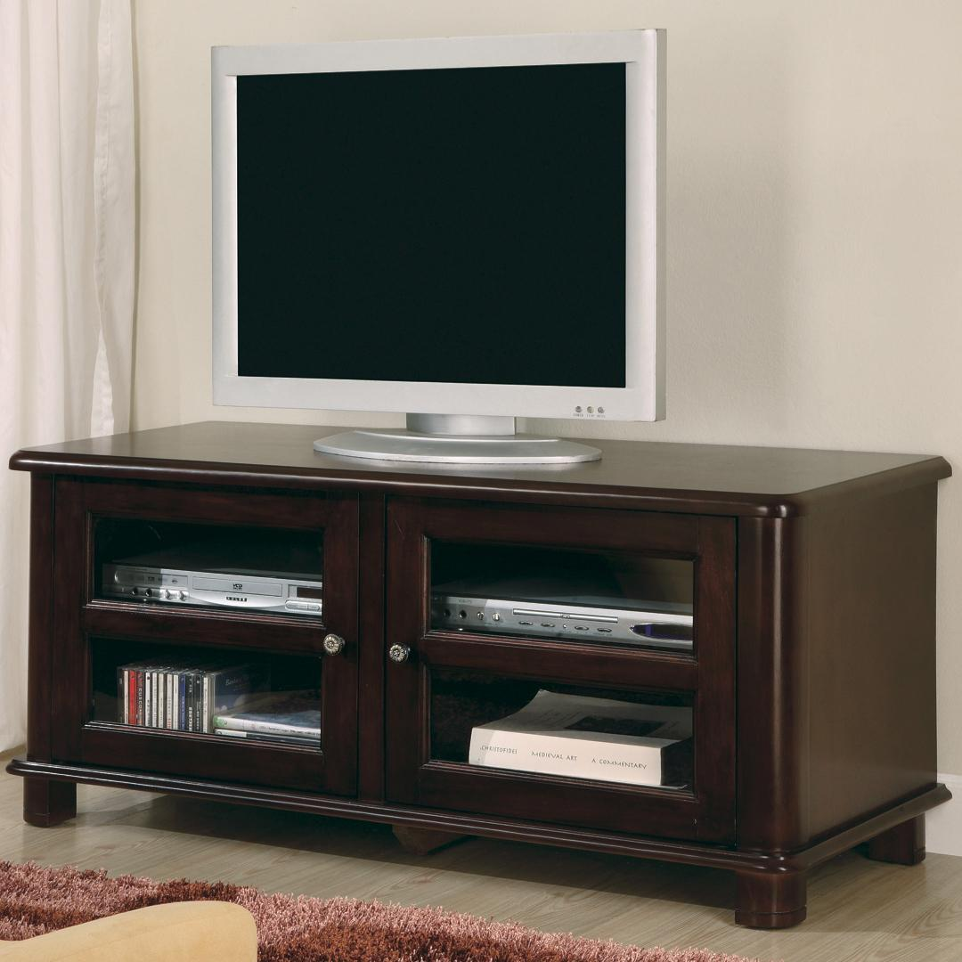Coaster TV Stands TV Stand - Item Number: 700610