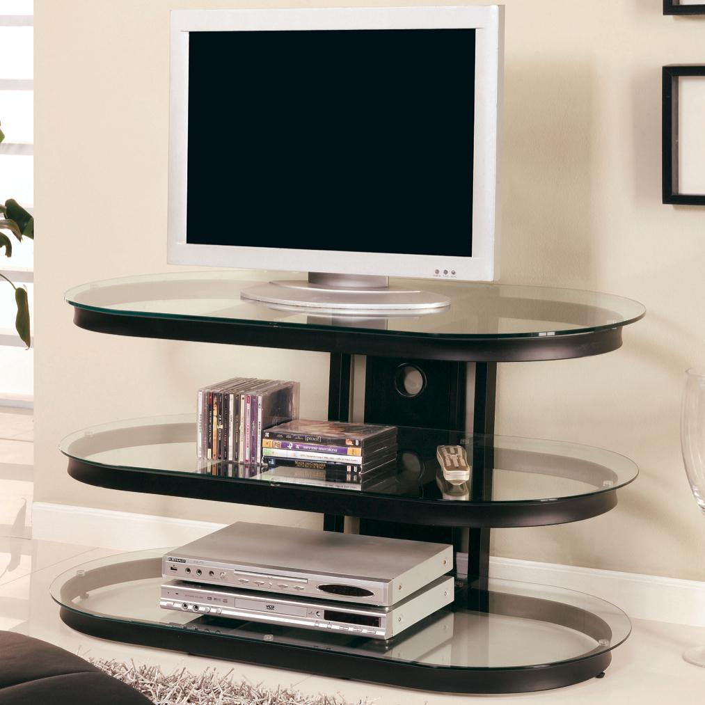 Coaster TV Stands TV Stand - Item Number: 700611