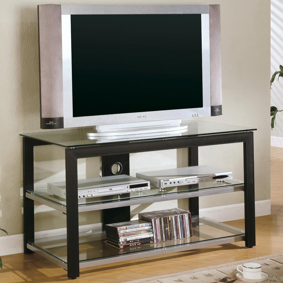 Coaster TV Stands TV Stand - Item Number: 700612