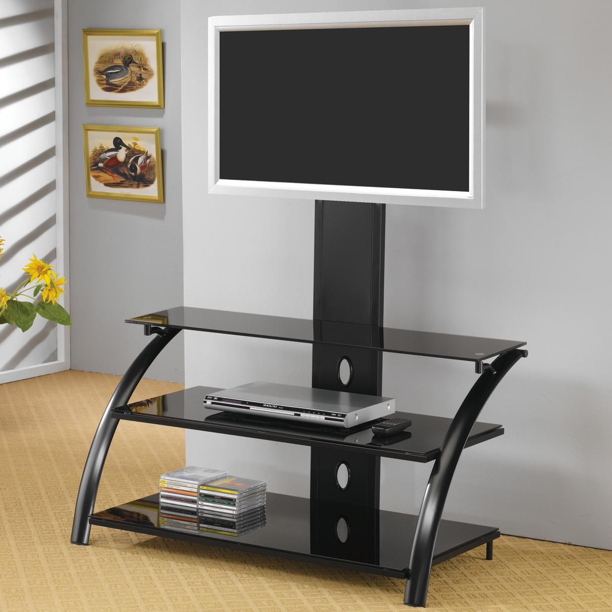 Coaster TV Stands TV Stand - Item Number: 700617