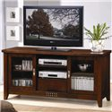 Coaster TV Stands TV Stand - Item Number: 700619