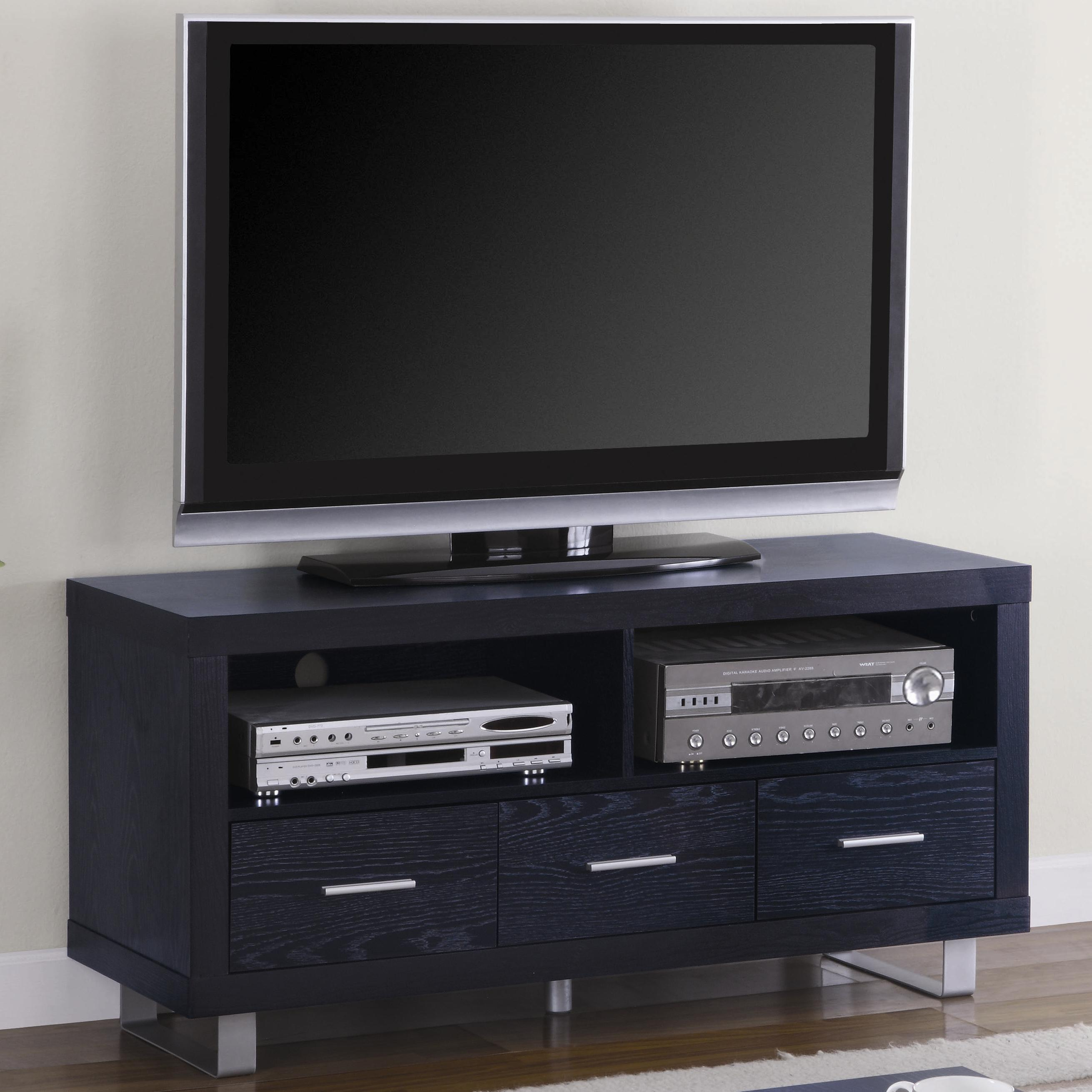 Coaster TV Stands TV Stand - Item Number: 700644